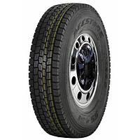 Грузовые шины Deestone SS-431 (ведущая) 295/80 R22.5 150/147L 16PR