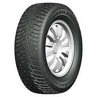 Зимние шины Habilead RW506 245/45 R18 100H