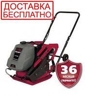 Виброплита Vitals Master TP 70WT + бесплатная доставка