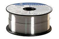 Проволока ALMG5 1.0 мм 2 кг для алюминия