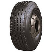 Грузовые шины Compasal CPT76 (прицепная) 275/70 R22.5 148/145M 16PR