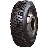 Грузовые шины Compasal CPD81 (ведущая) 315/70 R22.5 154/150M 20PR