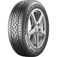 Всесезонные шины Barum Quartaris 5 185/60 R15 88H