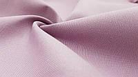 Тефлоновая ткань ДУК - цвет лиловый