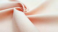Тефлоновая ткань ДУК - цвет светлый персик
