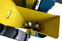 Картофелесажалка для мотоблока КСЦ-3 (AGROLUXE), фото 5