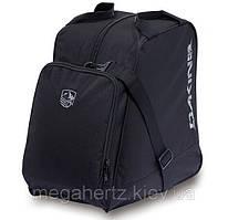 Сумка для ботинок Dakine Boot Bag 30L Black