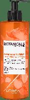 Шампунь для сухих волос L'Oréal Botanicals Fresh Care Argan und Saflorblüten, 400 ml.