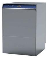 Посудомоечная машина Whirlpool EDM 5 U фронтальная