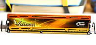 Оперативная память Team DDR3 4Gb PC3-12800 1600MHz (б/у)
