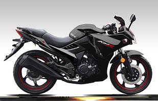 Мотоцикл Lifan LF200-10S (KPR)
