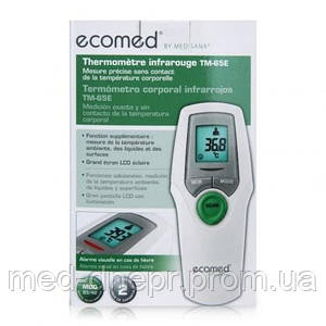 Термомтер бесконтактный TM-65E Infrared Non-Contact Thermometer
