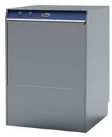 Посудомоечная машина Whirlpool ADN409 фронтальная