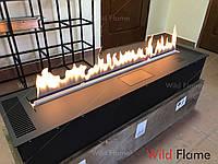Автоматический биокамин Smart Fire A3 700 Wild Flame