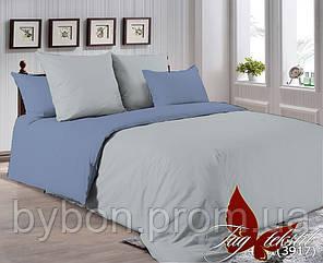Комплект постельного белья P-4101(3917)