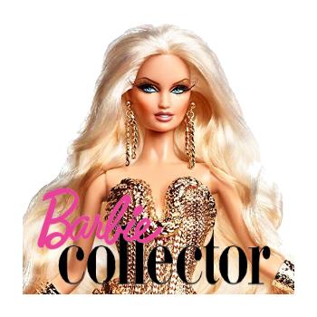 Коллекционные куклы Барби - Barbie Collector