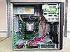 Мощный компьютер для дома и игр на Core i5-4570 Fujitsu P720 MT (Windows 10 Лицензия), фото 3