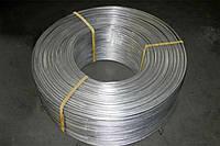 Проволока ER 4043 1.2 мм 2 кг для алюминия