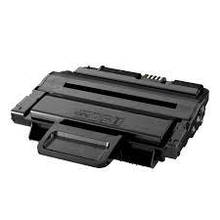 Xerox Phaser 3250 106R01373/74