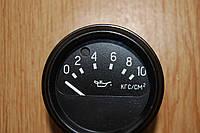 Указатель давления масла КамАЗ УК170, 33.3810010