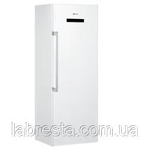 Шкаф холодильный Whirlpool АСО 060
