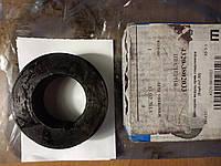 Валик шестерни привода спидометра в сборе (20 зуб., d=27,6мм) 4320-3802035-01 УРАЛ, Россия