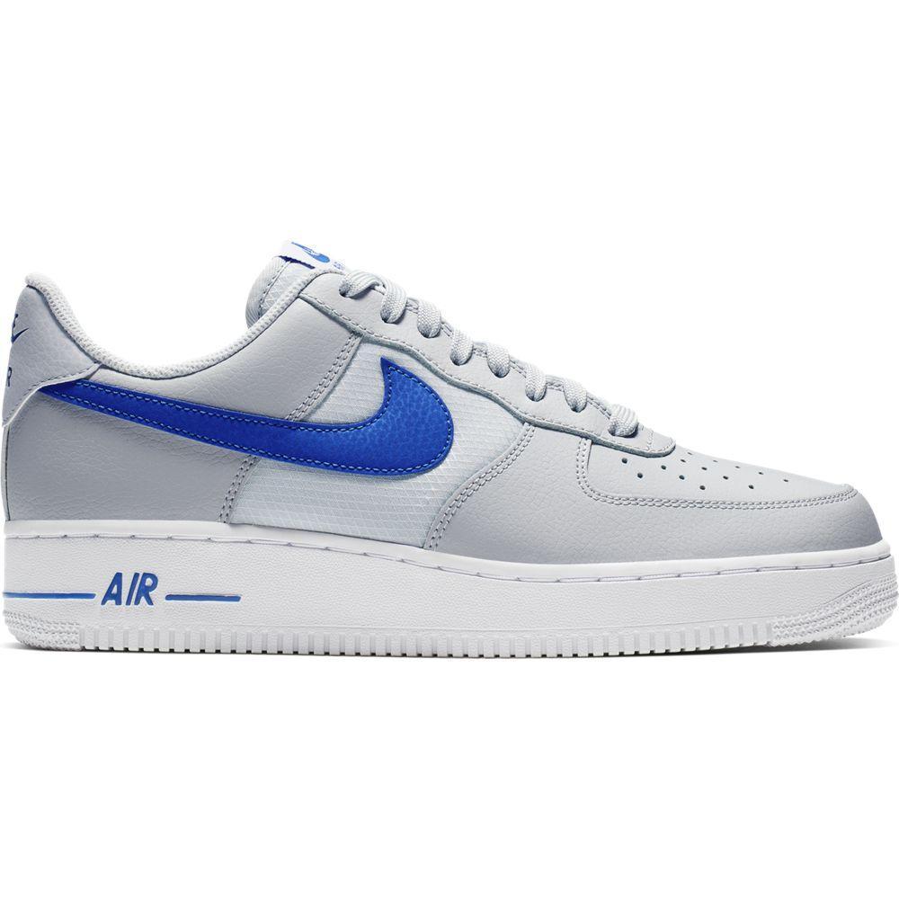 b56d06c5 Оригинальные кроссовки Nike Air Force 1 : продажа, цена в Ивано ...