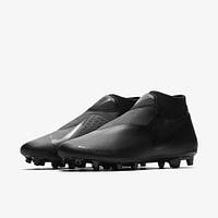 Бутсы Nike Phantom Vision Academy Dynamic Fit MG AO3258-001, фото 1