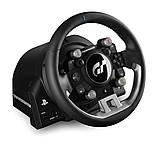 Thrustmaster руль и педали для PC/PS4 T-GT, фото 2