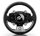 Thrustmaster руль и педали для PC/PS4 T-GT, фото 4