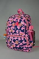 Интернет-магазин рюкзаки школьные 6966