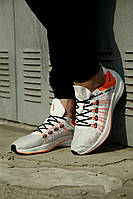 Кроссовки мужские Nike Exp-X 14. ТОП КАЧЕСТВО!!! Реплика класса люкс (ААА+), фото 1