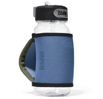 Бутылочка для воды BMW Active Drinks Bottle, Functional, Blue