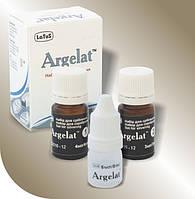 Аргелат набор для серебрения зубов (Argelat)