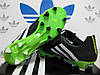 Футбольные бутсы Adidas Predator LZ