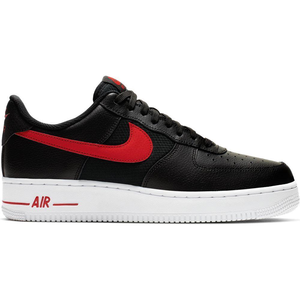 bb04a3fd Оригинальные кроссовки Nike Air Force 1 - Sport-Sneakers - Оригинальные  кроссовки - Sneakerhead UA