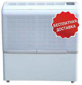 Осушувач повітря Ecor Pro D850E (60 л/добу)