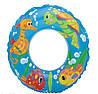 Надувний круг для дітей Intex 59242