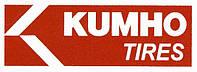 Всесезонні шини Kumho