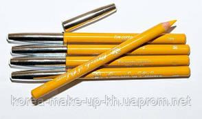 Олівець для очей Каскад №202 (Cascade of Colours), фото 3