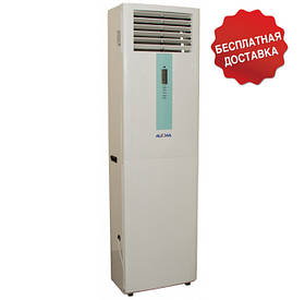 Осушувач повітря Aucma CF 90BD/A (90 л/добу)