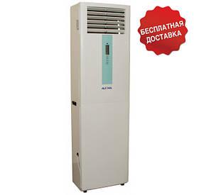 Осушувач повітря Aucma CF 120BD/A (120 л/добу)