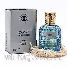 Chanel Coco Mademoiselle TESTER VIP, женский, 60 мл