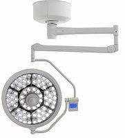 Хирургический светильник LED620/LED620 Mobil