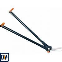Ножницы для травы и живой изгороди Fiskars GS53 (113710)