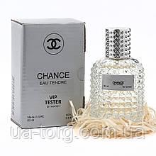 Chanel Chance Eau Tendre TESTER VIP, женский, 60 мл