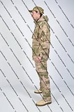 Летний костюм Атака, фото 2