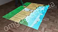 Що таке Інтерактивна підлога?, фото 1