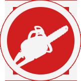 Слесарно-столярный инструмент
