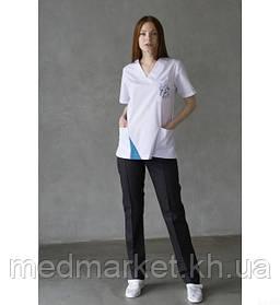 Какая одежда подходит для врачей